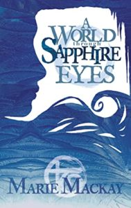 A World Through Sapphire Eyes Book Review