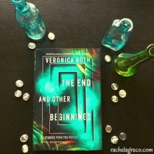 The End and Other Beginnings Book Review